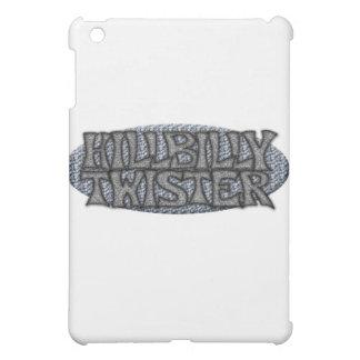 Bondlurkbedragare iPad Mini Mobil Skal