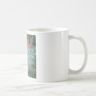 Bönsyrsa Kaffemugg
