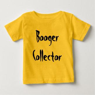 Boogersamlare T Shirt