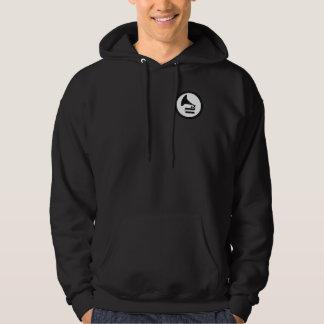 booktrolahoodie sweatshirt