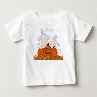Booo spökeTshirt T-shirt