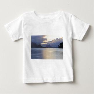 Bora Bora Sunset.JPG Tee Shirt
