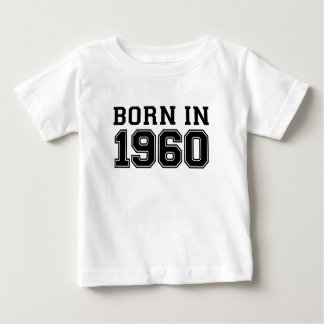 BÖRDIG 1960.png Tshirts