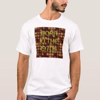Bördigt 70-tal tshirts