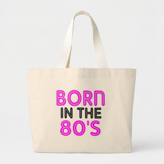 Bördigt 80-tal kasse