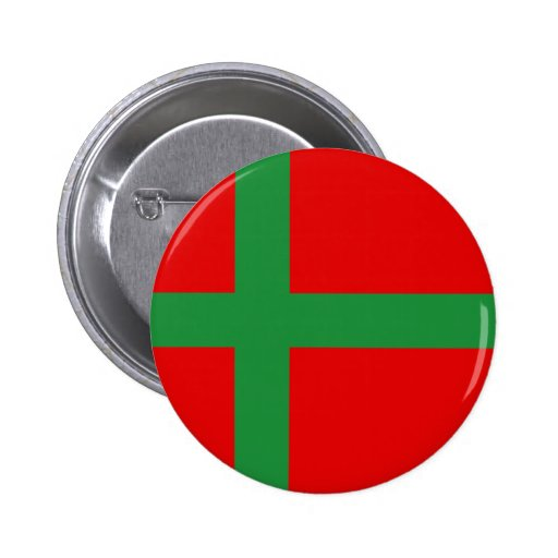 Bornholm Danmark Nål