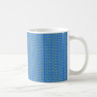 boston stark kaffekopp