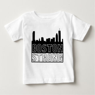 Boston stark skjorta tee shirt