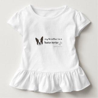 boston terrier - mer föder upp tröjor