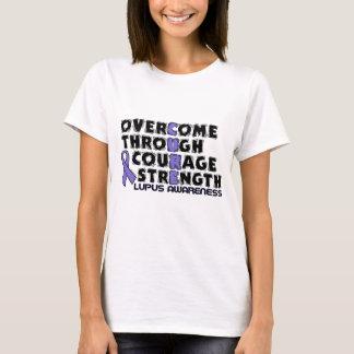 BOT… Lupus Tee Shirts
