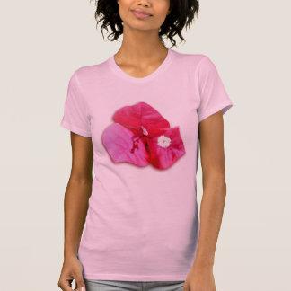 Bougainvillea T-shirt