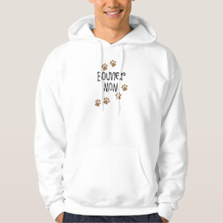 Bouvier mamma sweatshirt