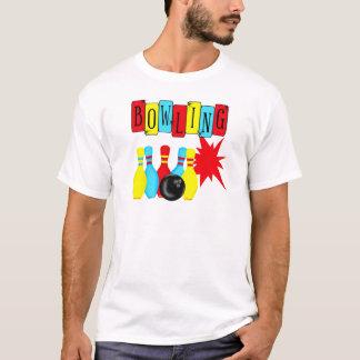 Bowla Tshirts