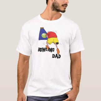 Bowlingpappa Tshirts