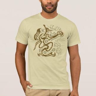 Boxningkänguru 2 tröjor