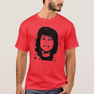 Boxy Che Tee Shirts