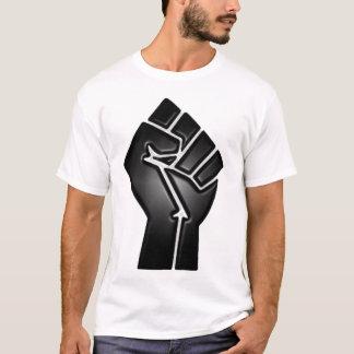 bp-näve tee shirts