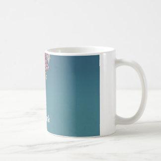 Bra drink kaffemugg