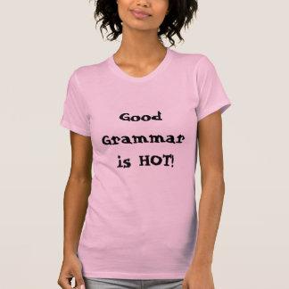 Bra grammatik HOAS! tank