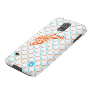 Bra Haredag Galaxy S5 Fodral