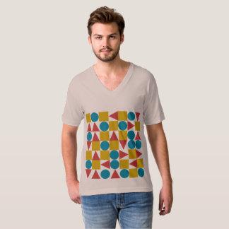 Bra Jersey för Amo-/manar amerikandräkt T Shirts