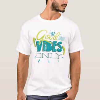 Bra rolig skjorta för Vibes endast Tröjor