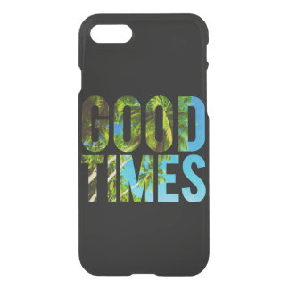 BRA TIDER iPhone 7 SKAL