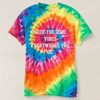 Bra Vibes Tshirts