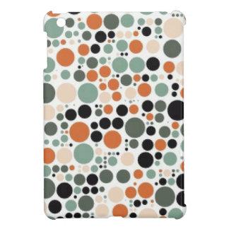 bradlers iPad mini mobil skydd