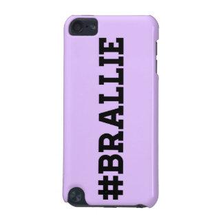 Brallie iPod Touch 5G Fodral