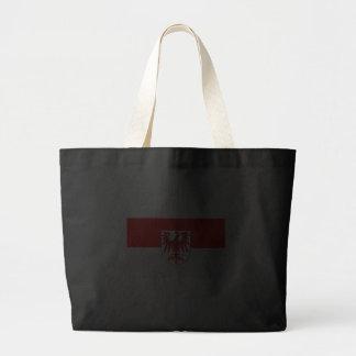 Brandenburg Flagge Taschen