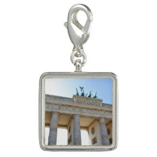 Brandenburger Tor, Berlin Berlocker