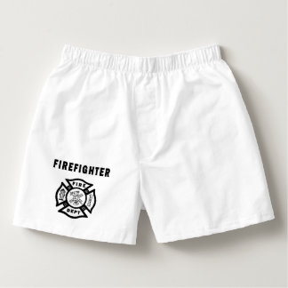Brandman Boxers