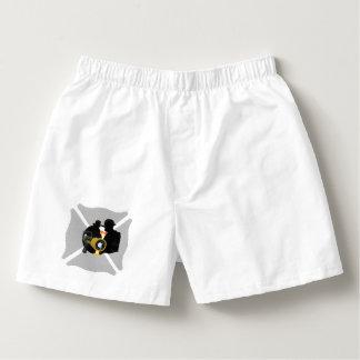 Brandman Stron Boxers