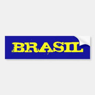 BRASIL BILDEKAL