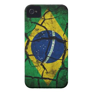 Brasil iPhone 4 Cover