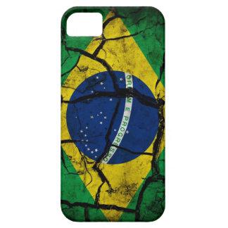 Brasil iPhone 5 Skal