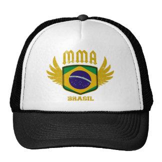 Brasil Kepsar