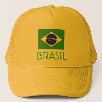 BRASIL KEPS
