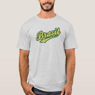 Brasil T Shirt