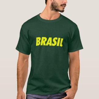 Brasil Tröja