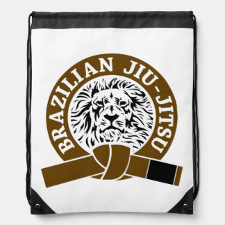 Brasilianskt Jiu-Jitsu (idrottshallen hänger lös), Gympapåse