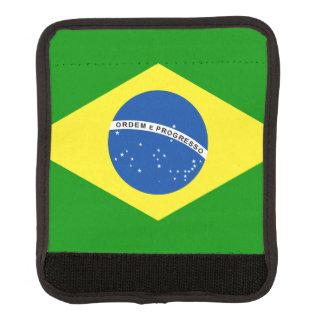 Brasilien Handtagsskydd