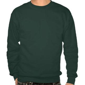Brasilien São Paulo Sweatshirt* Sweatshirt