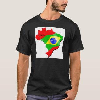Brasilien Tshirts