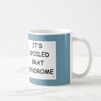 Bratmuggar Kaffemugg