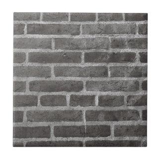 Brickworkfotodesign Kakelplatta