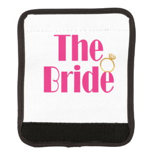 Bride-set-PINK.gif Bagagehandtag