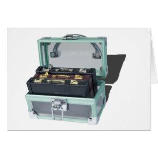 BriefcaseInSeeThroughTrunk061315.png Hälsningskort