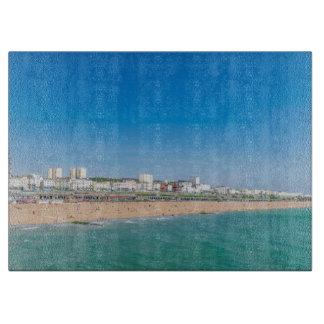 Brighton strandexponeringsglas